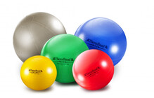 Thera-Band ABS Gymnastikball